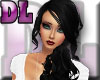 DL: Tay Nero