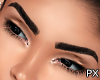 Indian Eyebrows