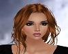 Xandra Ginger
