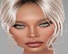 Daphne Head