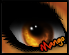 -DM- Natural Fox Eyes