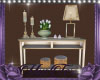LH~CLASSIC SIDEBOARD