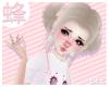 蜂| Eliz - Lacetha