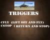 Helo Trigger Info 2