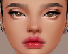 Head MH 001
