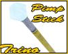 Golden  Stick MALE/F