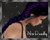 💀 Merriam Fantasy Req