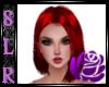 [SLR] Avery Red