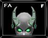 (FA)ChainHornsF Rave3