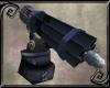 S.M.A.R.T. Gun Metal