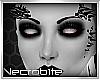 |Necro| Metal face
