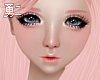 Y' Cute Skin 03
