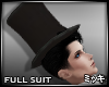 ! The Top Hat
