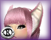 [RU]Ren Ears