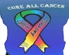 Cure All Cancer M