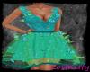 ~LK~ Natty's Party Dress