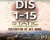StaticMovement Distor.p1