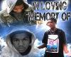 Trayvon Martin Hoody M