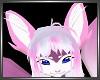SL Cute Chibi