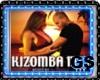 GS PARTY KIZOMBA MIX MP3