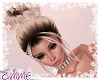 Clio Almond