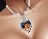 custum mysti necklace