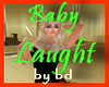 baby laught