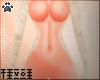 Tiv| Chiki Kini (F)