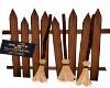 Animated Broom Parking