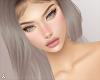 $ Jenna Mist