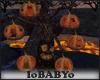 [IB]Halloween:PumpkinWhe
