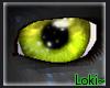 Avatar Eyes F