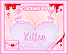 ♡ Lil Kitty RLL ♡