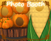 +Fall PhotoBooth 1+