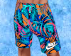 Swim Shorts 2