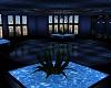 Blue Scenic Club