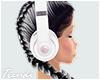 ! Barbie Beats