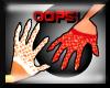 {O}Japan Gloves