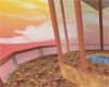 ~AZ~Sunset Retro Loft