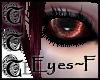 TTT iGlare ~Vampire F