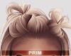 Prim | Charla Blonde