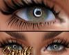 ♥Hazel Eyes
