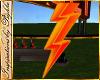 I~Thunder Bolt