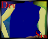 Derivable Layers Top