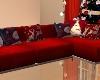 LV-Holiday Sofa