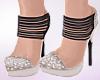 [E]So Sweet Heels