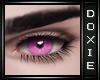~Vu~Luca Light Eyes |M