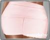 Belle Mini Skirt