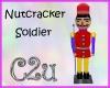 C2u~ Nutcracker
