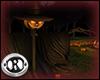 [VIP]Scarecrow